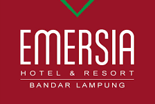 Lowongan Kerja Emersia Hotel dan Resort