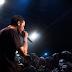 Slow J no Estúdio Time Out: a mun'dança no hip-hop português