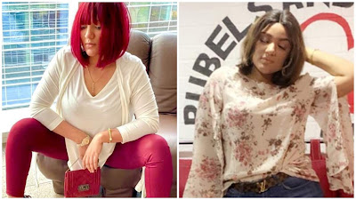 'It Is Dangerous And Spiritual To Touch Your Child After Having Sex With A Man – BB Naija Gifty