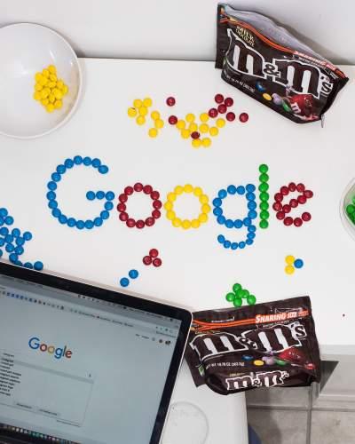 Mengetahui Perbedaan Google Adsense Dengan Google Admob