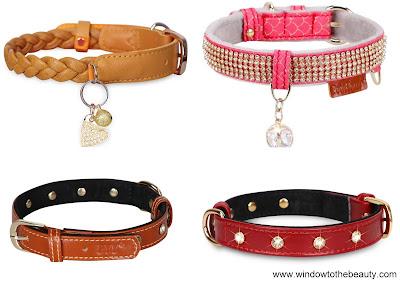 pet accessories fyy