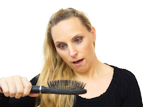 Are You Suffering From Hair Loss, Here Is A Surefire Treatment