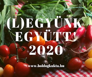 https://www.boldogkukta.hu/2020/01/legyunk-egyutt-gasztroprogramok.html