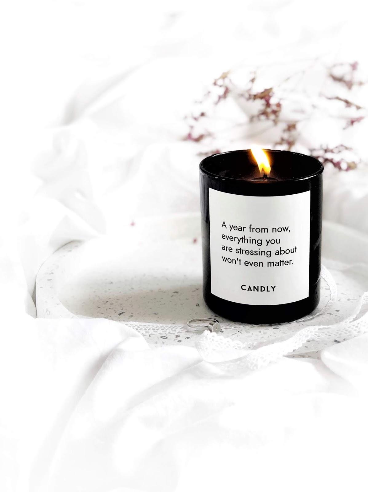 swiece-motywacyjne-candly&co
