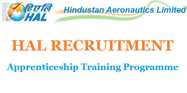 Mechanical Engineering jobs, Civil Engineering jobs, Apprentices jobs in Bangalore