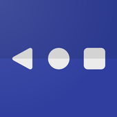 Simple Control Navigation bar [Unlocked]