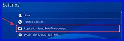 Fifa 17 حدث خطأ في التطبيق CE-34878-0