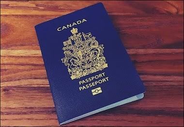 Tarif Jasa Pengurusan Passport Jogja Terpercaya