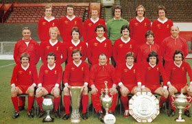 Champions League 1975-1976: Liverpool campeão da Europa Copa da UEFA