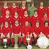 Copa da UEFA 1975-1976: o surgimento do grande Liverpool