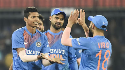Who will win IND vs SL 3rd T20I Match