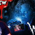 WAX (2014) 💀 Full Moon Movie Review