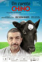 Watch Un cuento chino Online Free in HD