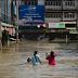 Trung Quốc có thể xóa sổ Đông Nam Á bằng quả 'bom nước' Mekong