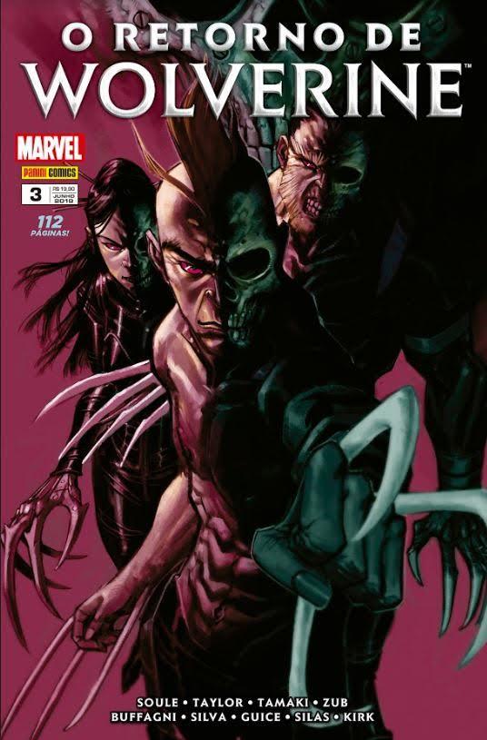 Checklist Marvel/Panini (Julho/2019 - pág.08) - Página 8 Retorno%2B3