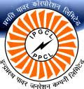 Pragati Power Corporation