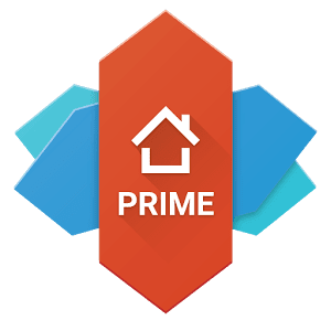 Nova Launcher Prime v6.1.10 Beta MOD APK + Mod Lite