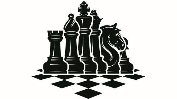 تحميل لعبة الشطرنج ويندوز xp