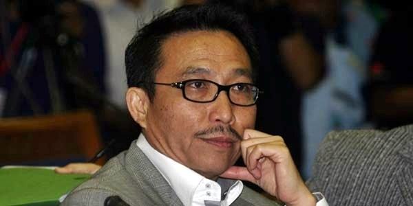 Politisi PDIP Pimpin Panja Jiwasraya