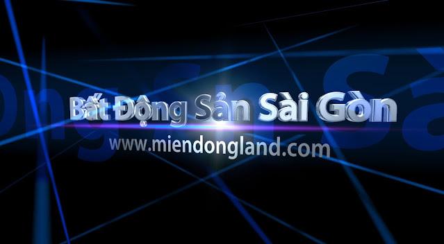 Bán-nhà-Trần-Quốc-Tuấn-Lê-Quang-Định-Bình-Thạnh