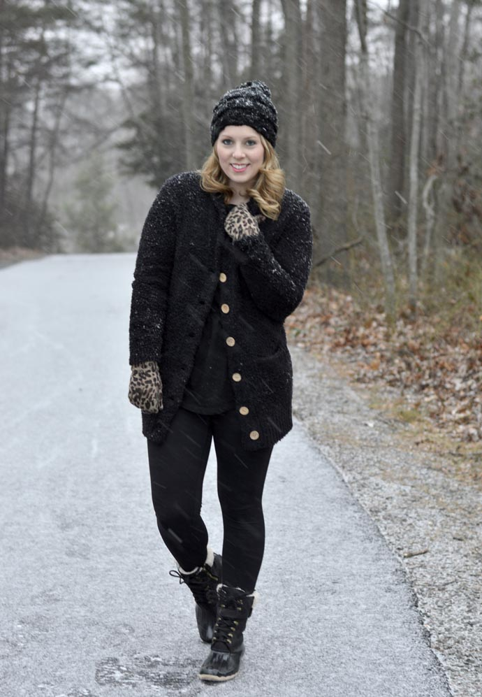 cute-snow-outfit-idea