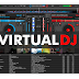 Software: Descarga Virtual DJ 8 Full + Crack + Tutorial