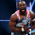 Cobertura: WWE SmackDown 17/04/20 - It's a New Day and new champs!