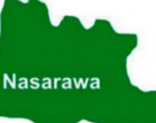 BREAKING: Kidnapped Nasarawa APC chairman,  Philip Schekwo killed