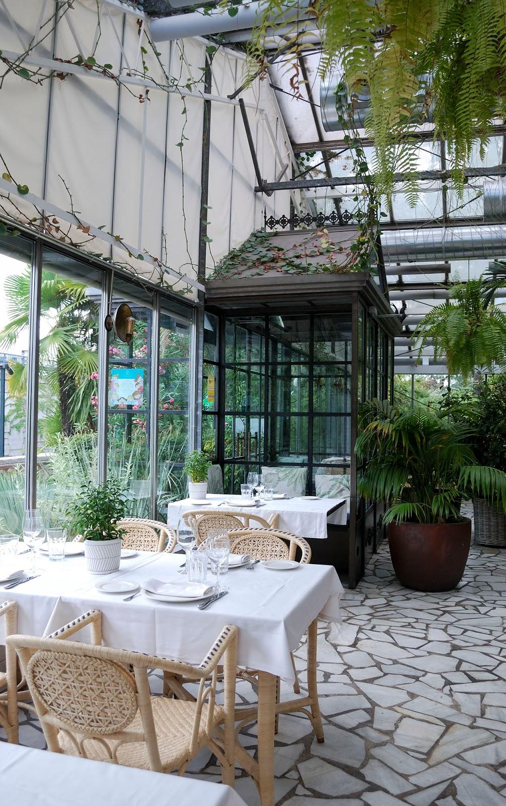 invernadero peñotes restaurant garden shop alcobendas moraleja madrid
