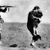 Εικόνες και μνήμες για γερά στομάχια: Σαν σήμερα η σφαγή του Διστόμου από τους Ναζί που ξεπερνάει σε αγριότητα και απανθρωπιά όλα τα ειδεχθή εγκλήματα που διέπραξαν στην Ελλάδα οι Γερμανοί
