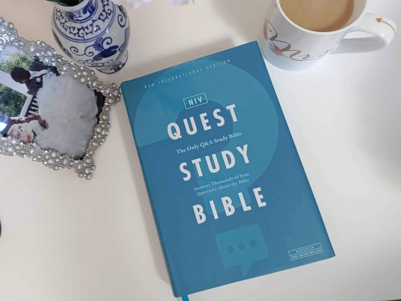 How To Study The Bible | dig into God's word | Bible study ideas | grow in your faith | Bible Study Methods | Spiritual growth #biblestudy #faithbuilding #spiritualgrowth