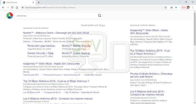 redirecciones de Search.anyquestion.wiki