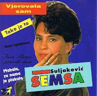 Semsa Suljakovic -Diskografija R-5878352-1405199809-2543.jpeg
