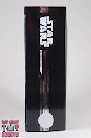 S.H. Figuarts R2-D2 Box 02
