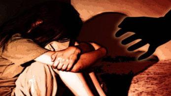 dalit-minor-gangrape