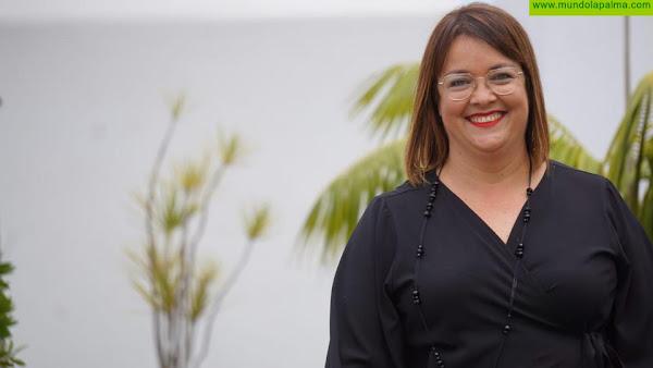 """Rodríguez: """"Desde el PP le recomendamos  al alcalde que si quiere meditar haga yoga"""""""