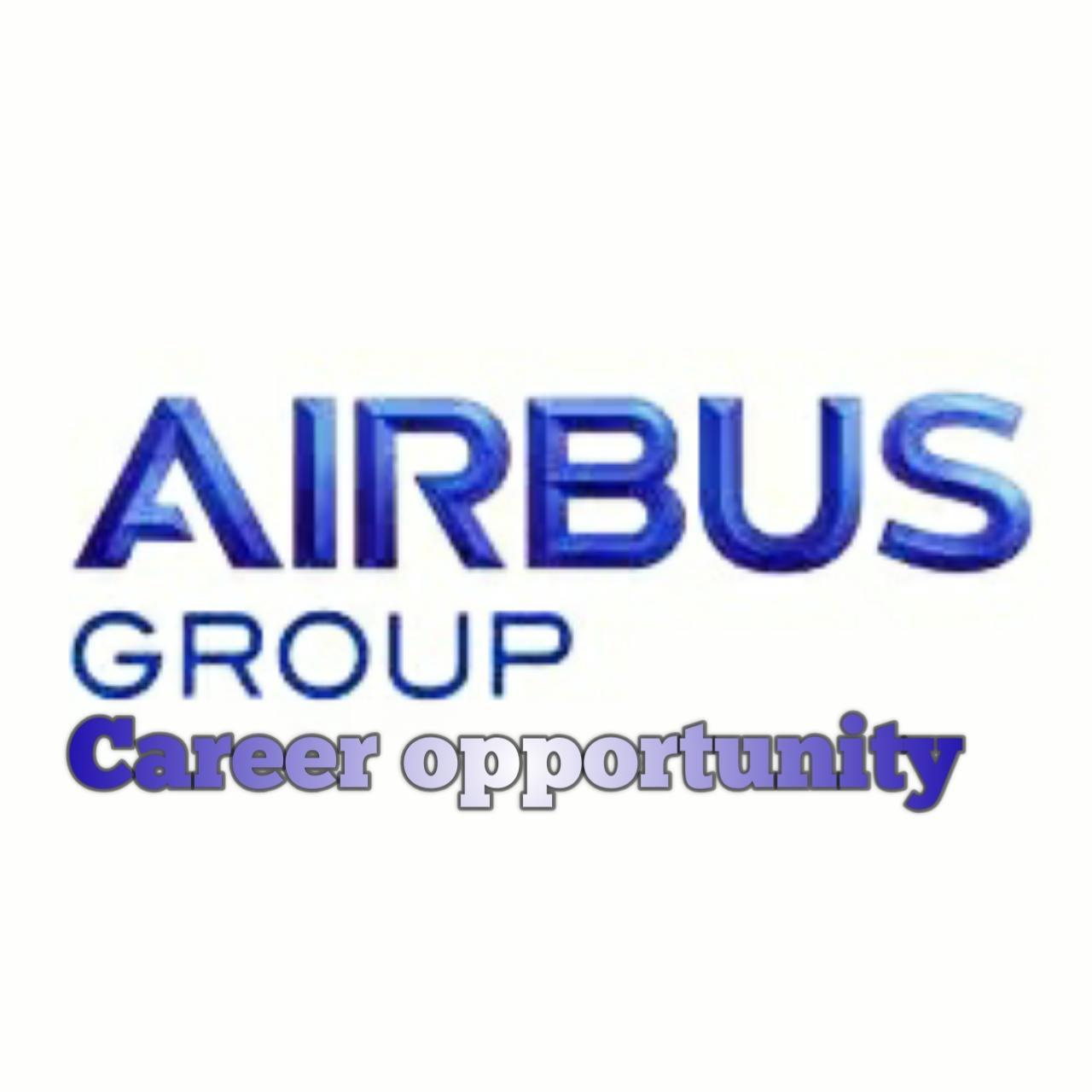Airbus recruitment - Aircraft Maintenance Engineer ( Mechanical )    Latest Airbus Job    Apply Now