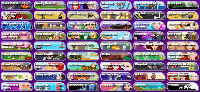 friv-giochi-online