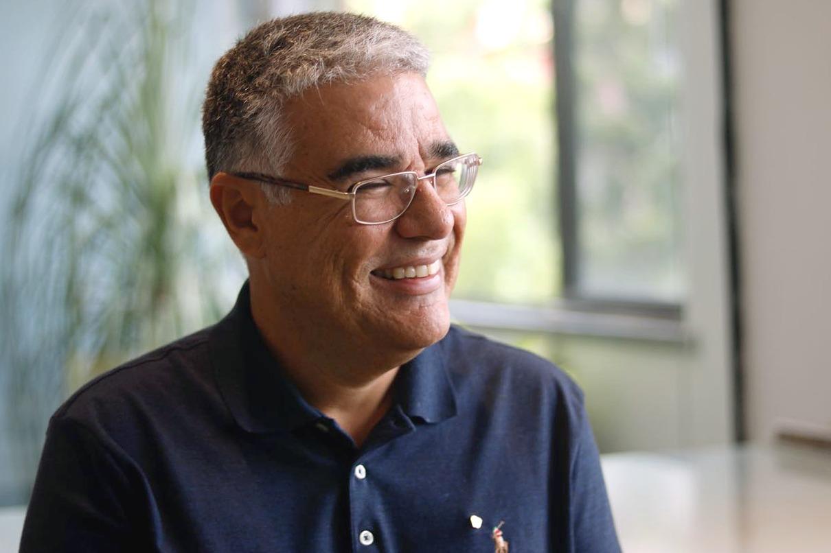 9353092f558b1 PROS lança hoje pré-candidatura de Eduardo Girão ao Senado