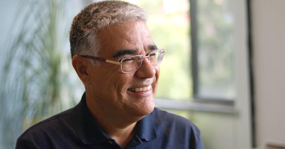 PROS lança hoje pré-candidatura de Eduardo Girão ao Senado 92f6b7797d