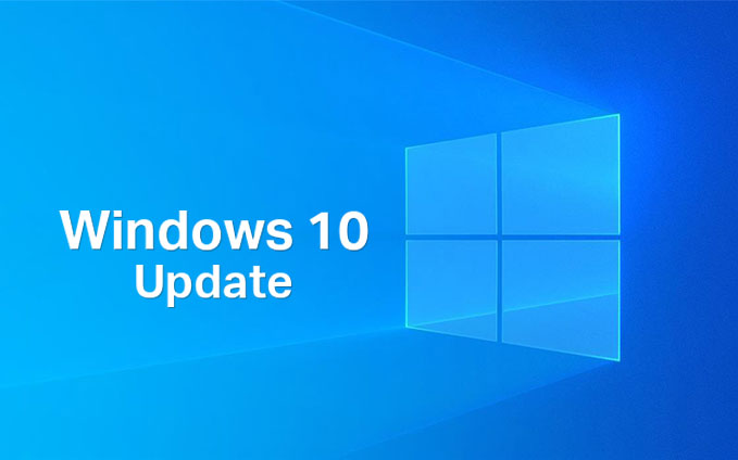 Windows-10-19h2-update