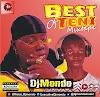 [Mixtape] Djmondo - Best of Teni via www.legitmp3.com.ng