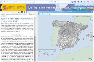 http://atlasvulnerabilidadurbana.fomento.es/