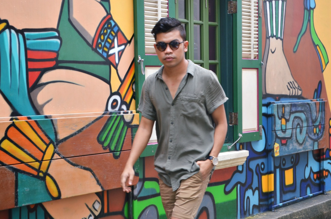 top-cebu-male-fashion-blogger-almostablogger-cottonon.jpg