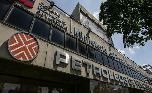 Producción de Pdvsa no garantiza pago salarial de sus trabajadores