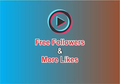 How To Get Followers On MX TakaTak, Free Followers MX TakaTak
