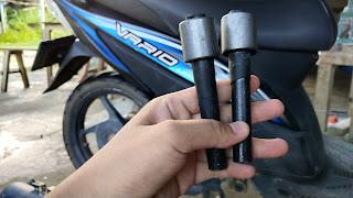 Bosh Sambungan Gantungan Mesin Honda Vario 110 cc