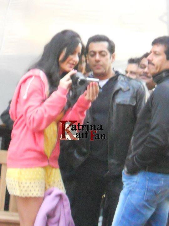 Salman Khan And Katrina Kaif Ka Xxx Video