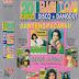 20 Seleksi Super Disco Dangdut Terlaris Terpopuler 93