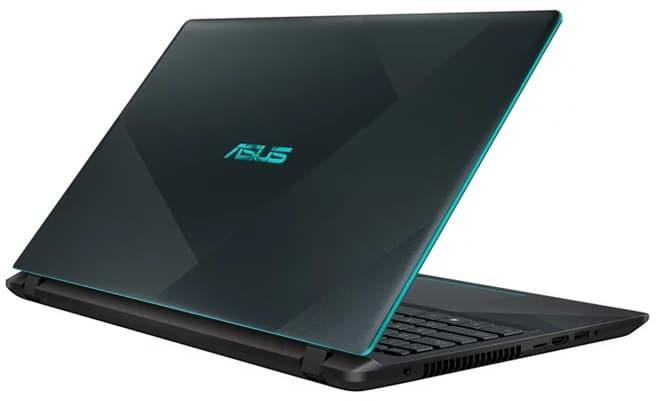 ASUS R560UD-EJ387: portátil multimedia Core i5 con gráfica GeForce GTX 1050 de 4 GB